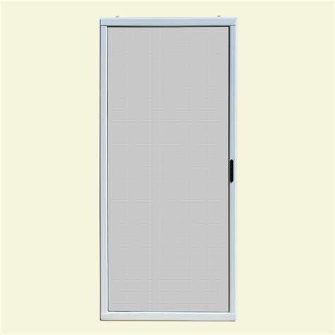 30 inch sliding screen door jacobhursh
