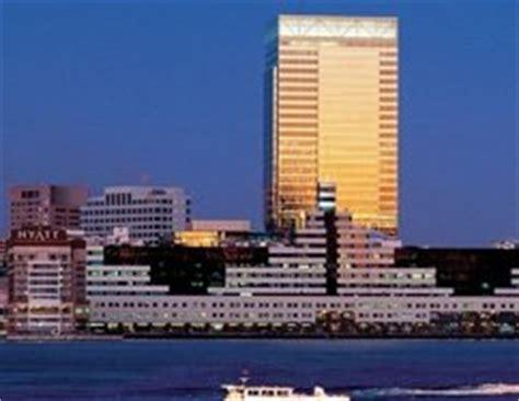 Bank Of Tokyo Mitsubishi Ufj New York by Bank Of Tokyo Mitsubishi Ufj Expands In Jersey City