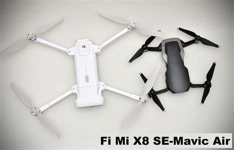 xiaomi fimi  tuerkiye arsivleri drone blogu