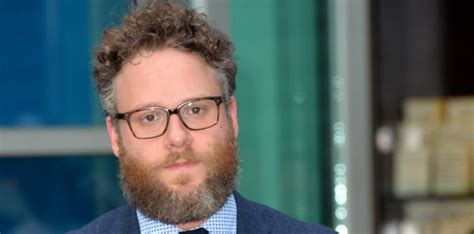 The best gifs are on giphy. Watch Seth Rogen eat his way around Vancouver on celeb ...