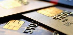 Location Voiture Carte Visa Premier : carte sans compte bancaire trouvez la carte qu 39 il vous faut ~ Maxctalentgroup.com Avis de Voitures