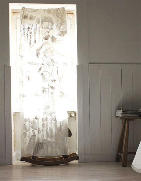 rideau voilage cuisine rideau porte fenetre rideau pour porte fenetre remc homes