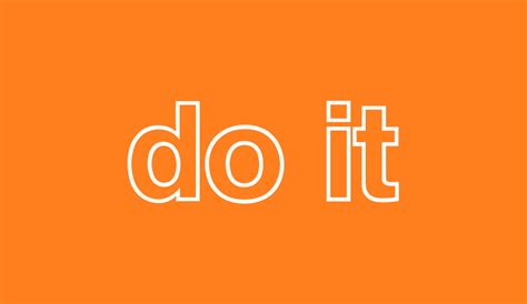 do it  Independent Curators International