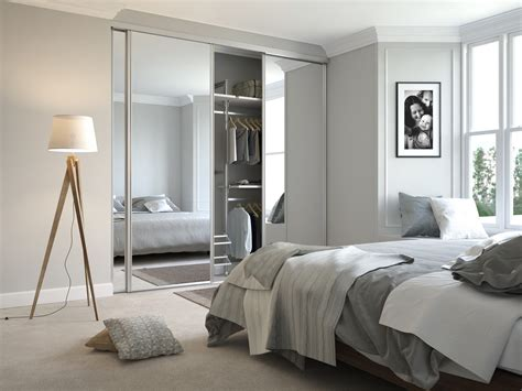 storage solutions  small bedrooms spaceslide