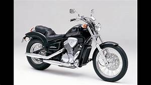 Honda Steed 400   Car Of Know   Motorcycle Reviews