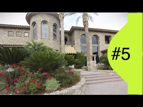 House Design Reality Show by Interior Design Big House In Vegas 5 Reality Show