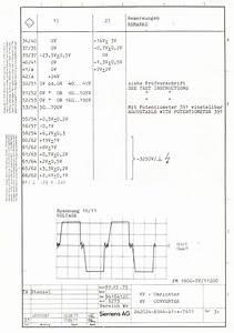 Av Wiring Diagram Software Free