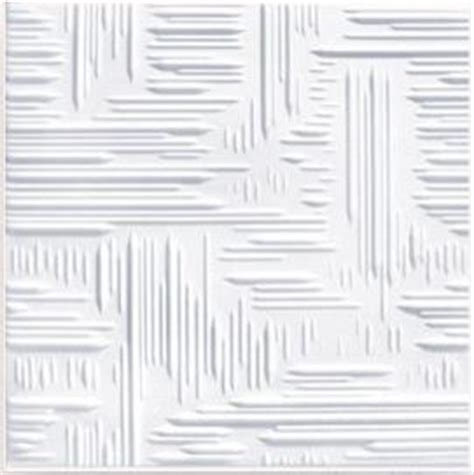 12 X 12 Foam Ceiling Tiles by R 60 Styrofoam Ceiling Tile 20x20 Ceiling Tile By