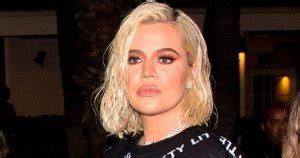 Khloe Kardashian fears Tristan cheated on her 'with more ...