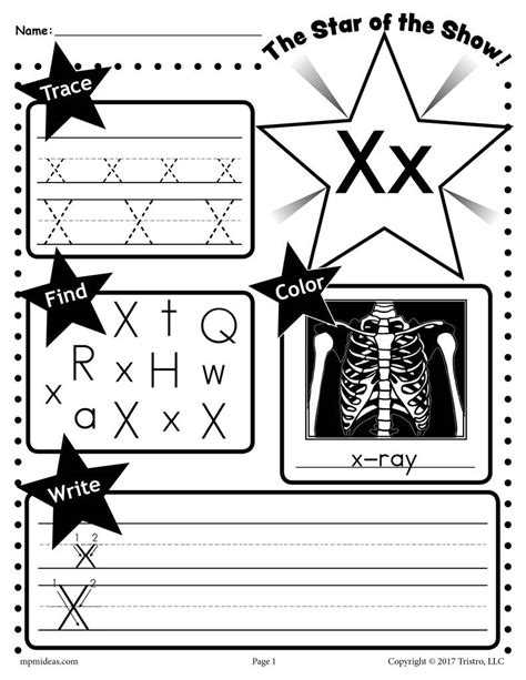 letter  worksheet tracing coloring writing