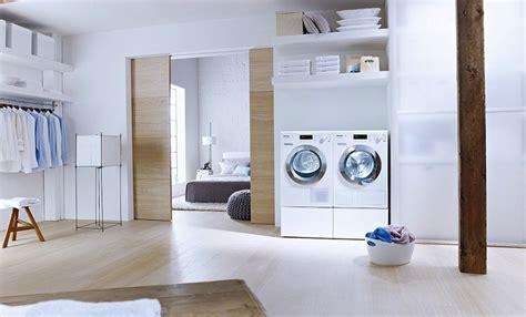 waschmaschine mit trockner verbinden ᐅ miele waschmaschine wmv 900 60 ch