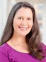NPR's Melissa Block is coming to Lake Placid and Canton ...