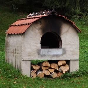 Brotofen Selber Bauen : pizzaofen bauanleitung ~ Sanjose-hotels-ca.com Haus und Dekorationen
