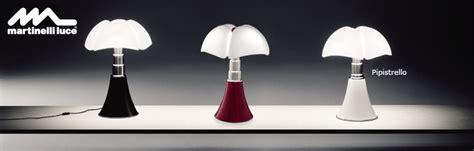 martinelli luce design diffusion