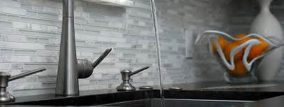 black glass tiles for kitchen backsplashes black countertop glass marble backsplash backsplash