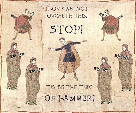 Bayeux Tapestry Meme - 1000 images about bayeux on pinterest memes funny and hands
