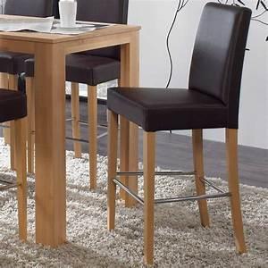 Bartisch Mit Stühlen : bartisch und stuhl bestseller shop f r m bel und einrichtungen ~ Indierocktalk.com Haus und Dekorationen