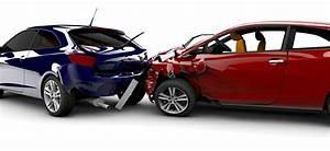 Comment Vendre Une Voiture : comment vendre une voiture en panne ou hs echo web ~ Gottalentnigeria.com Avis de Voitures