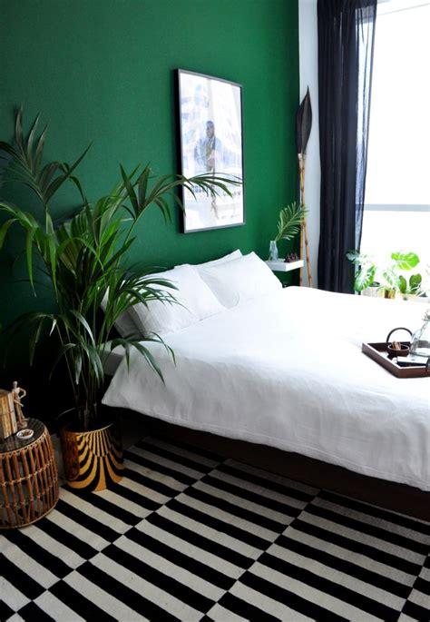 master bedroom paint ideas best 25 green bedrooms ideas on green bedroom
