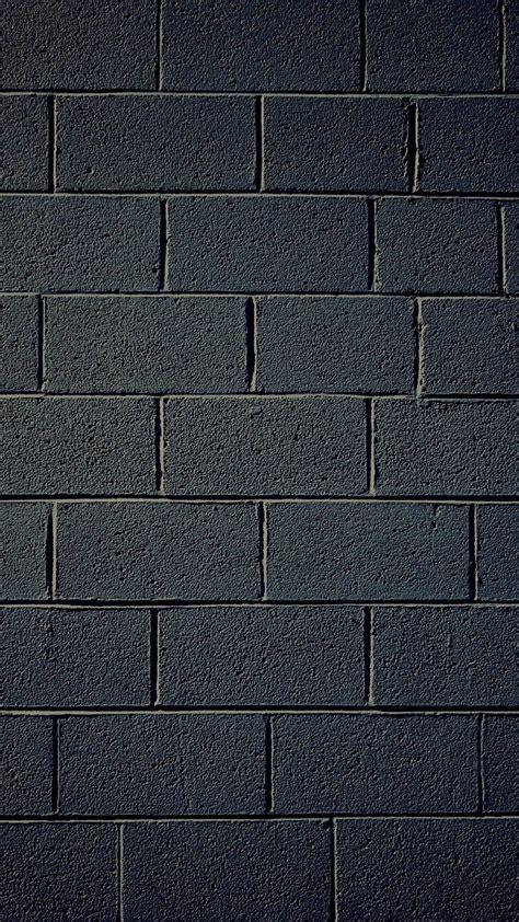 tren gaya  wallpaper  hd android keren  wallpaper