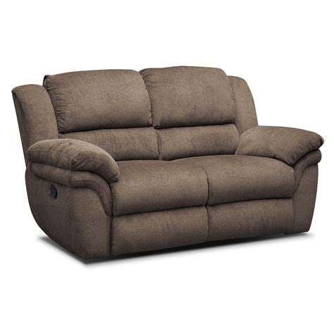 reclining sofa and loveseat aldo manual dual reclining sofa loveseat and recliner set