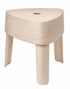 Tabouret Metal Ikea : tabouret en bois ikea toit abris de jardin bois clermont ~ Teatrodelosmanantiales.com Idées de Décoration