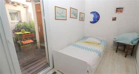 chambre d hote a marseille room zapotille habitation bougainville chambre d 39 hôtes