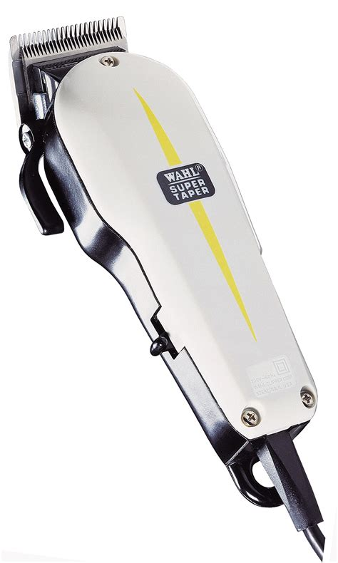 rated hair clippers helpful customer reviews amazoncouk