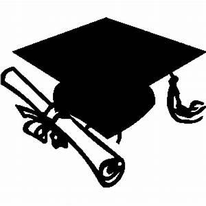 Graduation Designs Clip Art ClipArt Best