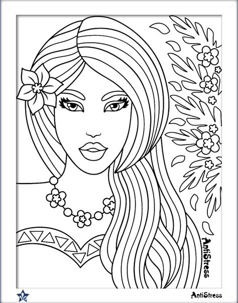 pin  val wilson  coloring pages pinterest coloring