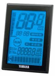 Speedbox 2 Yamaha : speedbox sb2 yamaha pw lcd ~ Kayakingforconservation.com Haus und Dekorationen