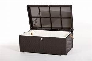 Kissenbox Wasserdicht Rattan : kissenbox wasserdicht cheap kissenbox wasserdicht with kissenbox wasserdicht keter kissenbox ~ Markanthonyermac.com Haus und Dekorationen
