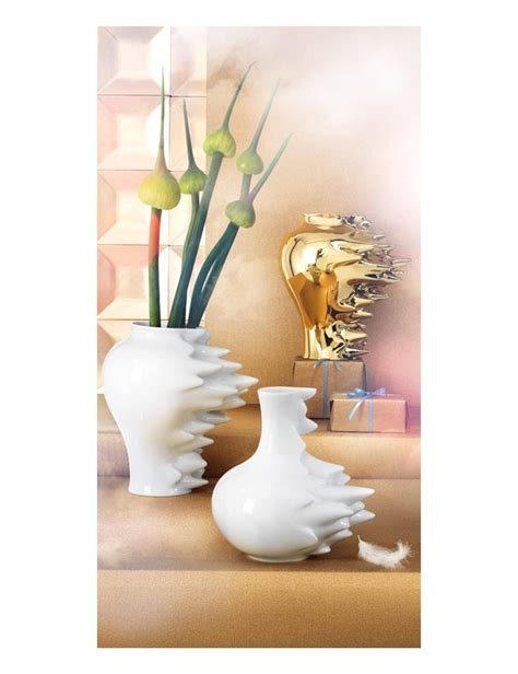 vaso rosenthal vaso rosenthal fast wei 223 porcellana maison bel