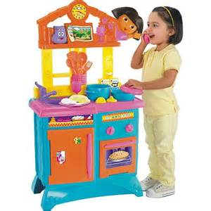 fisher price store india from fisher price