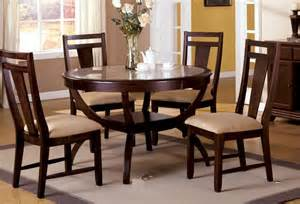 top 20 best round dining room set round dining room tables