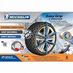 Michelin Easy Grip Evolution Avis : categorie michelin easy grip evolution composite auto line brescia ~ Farleysfitness.com Idées de Décoration