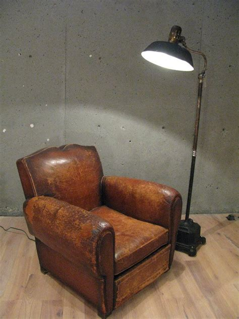 best 25 club chairs ideas on leather club
