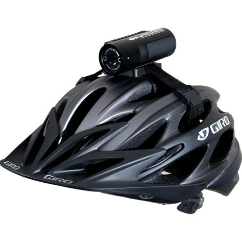 contour helmet contour vented helmet mount 2550 b h photo