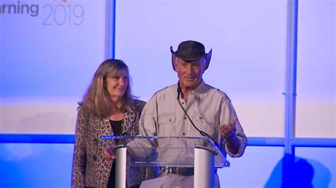 After 42 years with the Columbus Zoo, Jack Hanna to begin ...