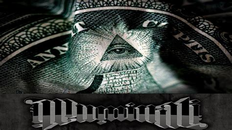illuminati the who are the illuminati renegades of the mystery schools