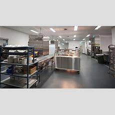 New Stateoftheart Kitchen Opened At Toowoomba Hospital