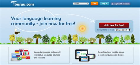 English Language Learning Websites  Wwwpixsharkcom  Images Galleries With A Bite