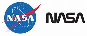 Humanoide de la NASA recibirá un par de piernas - Taringa!