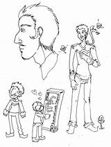 Caboose Drawing Getdrawings sketch template