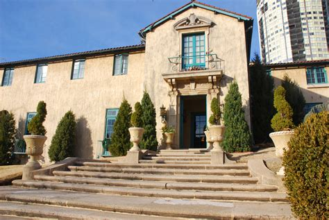 Dresser Mansion Tulsa Ok by Dresser Mansion Wedding Venues Vendors Wedding Mapper