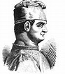 Filippo Maria Visconti, last duke of Milan (1392 - 1447 ...