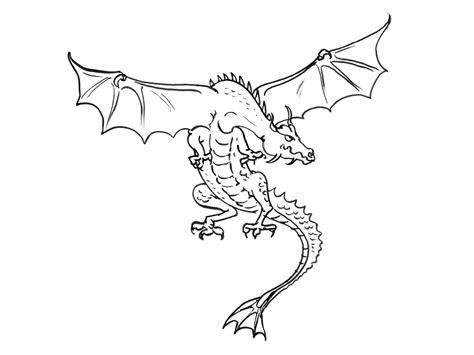 coloriage dinosaure les beaux dessins de  imprimer