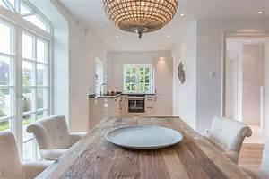Design Ferienwohnung Sylt : home staging reetdachhaus auf sylt immofoto sylt ~ Sanjose-hotels-ca.com Haus und Dekorationen