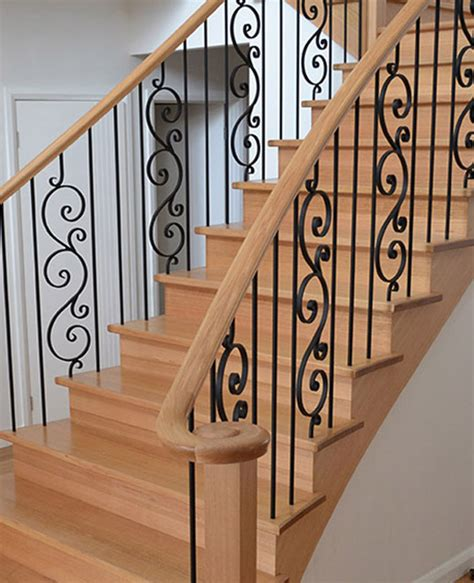 handrails melbourne stair handrail staircase railings