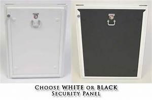 dual pane dog door medium dog door for doors With dog door with security panel